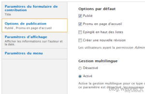 drupal-multilingue-image-07