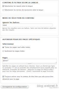 drupal-multilingue-image-08