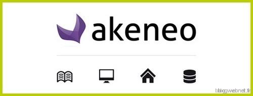 akeneo_4