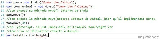 typescript5