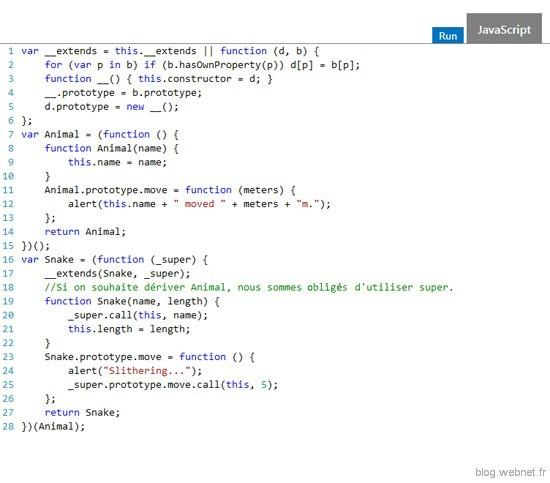 typescript6