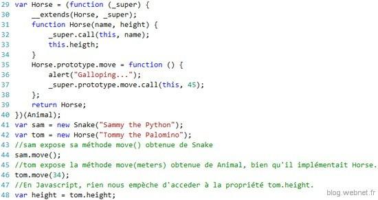 typescript7