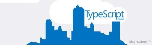 typescript_une