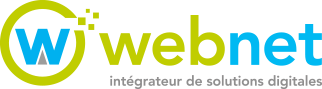 Le blog technique Webnet