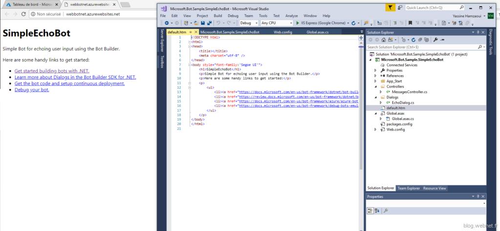 Fichier defaut.html