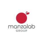 Logo Manzalab
